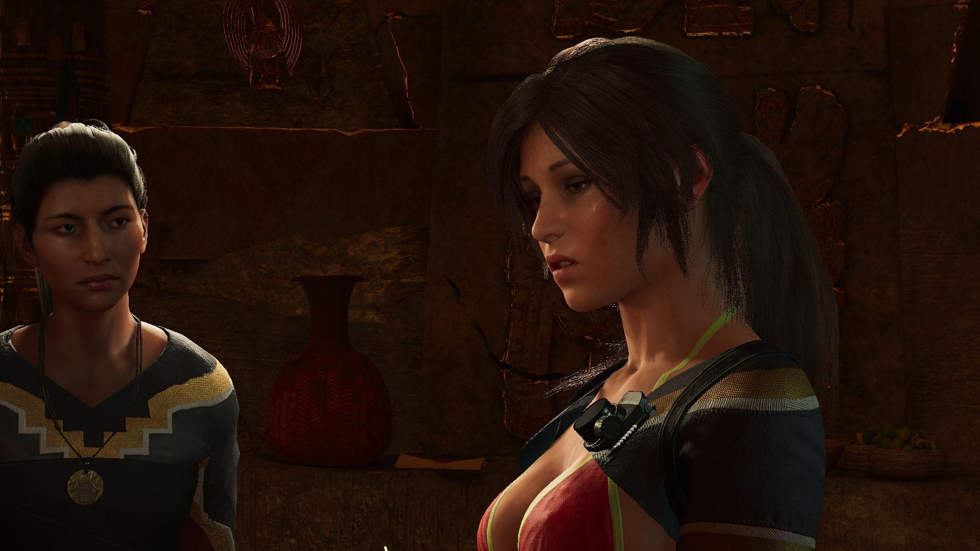 000758.Jpg - Shadow of the Tomb Raider
