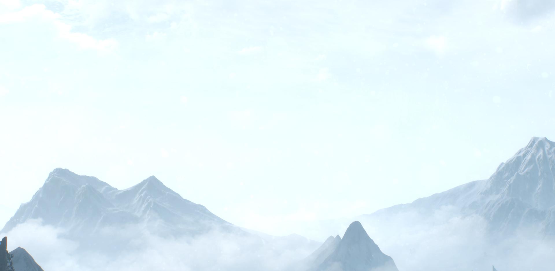 Снимок экрана (12).png - Witcher 3: Wild Hunt, the