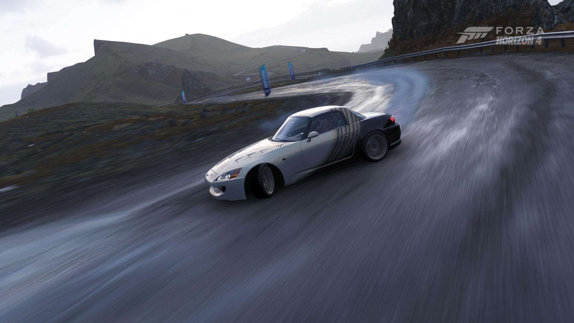 Forвыпывza.jpg - Forza Horizon 4