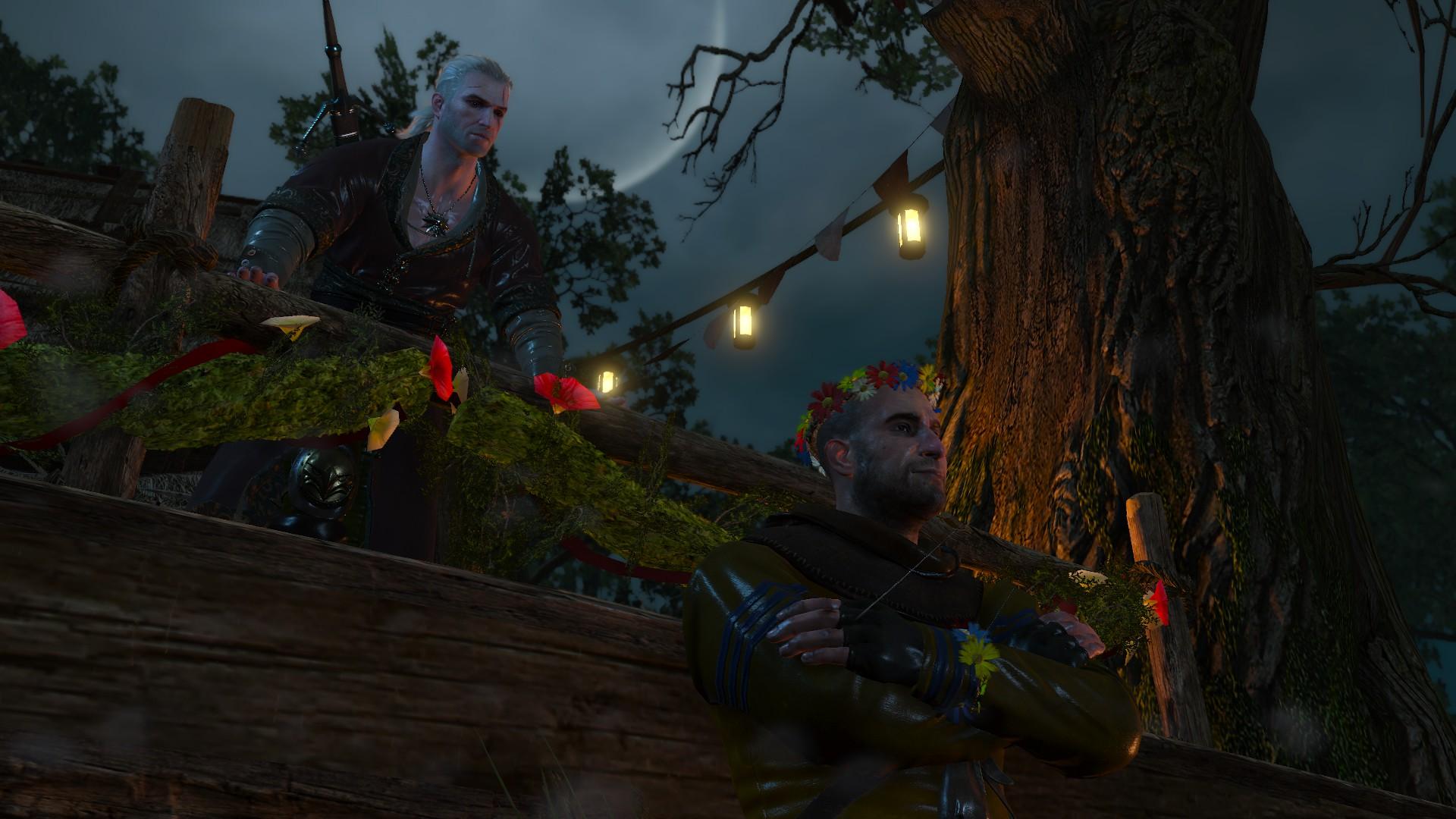 20180204212442_1.jpg - Witcher 3: Wild Hunt, the
