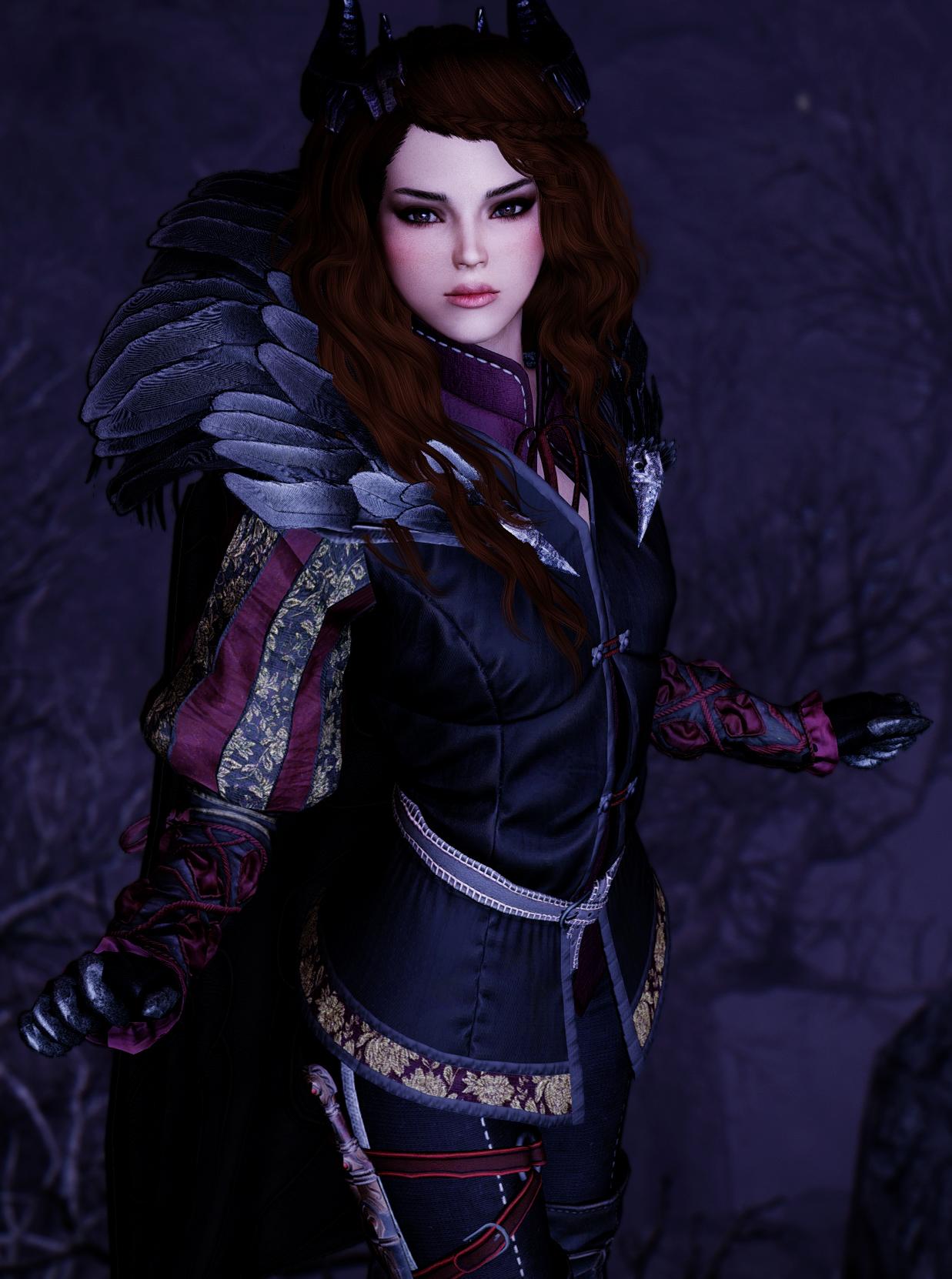 34150315183_9a1f91eb29_o.jpg - Elder Scrolls 5: Skyrim, the