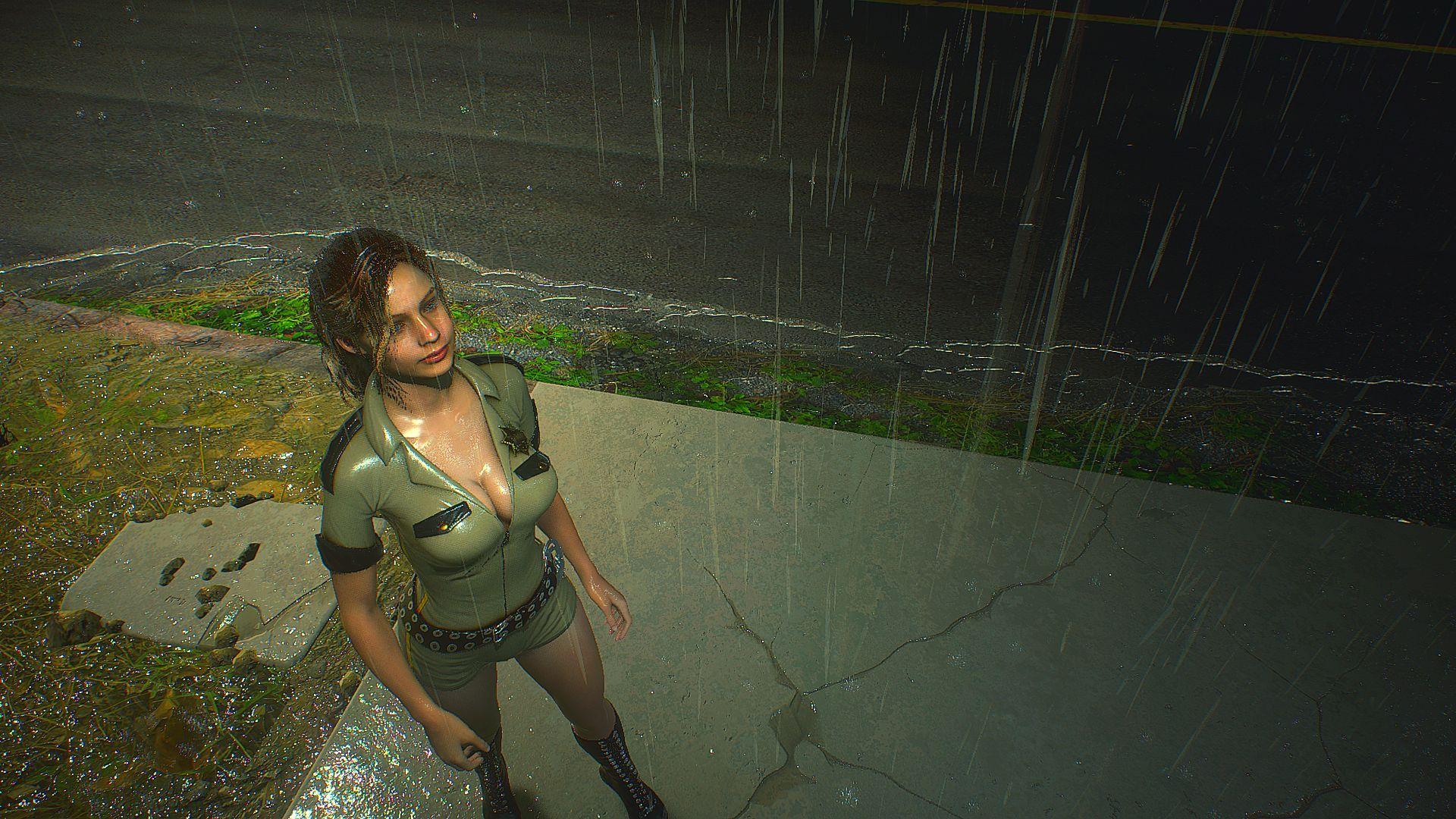 001206.Jpg - Resident Evil 2