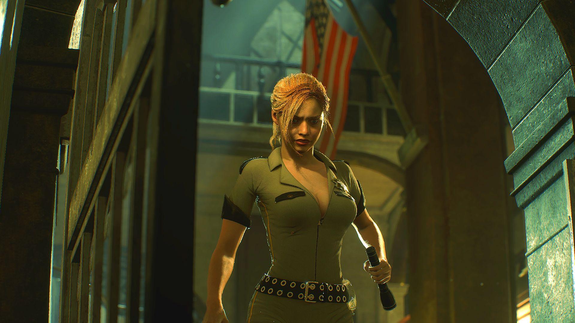 001217.Jpg - Resident Evil 2