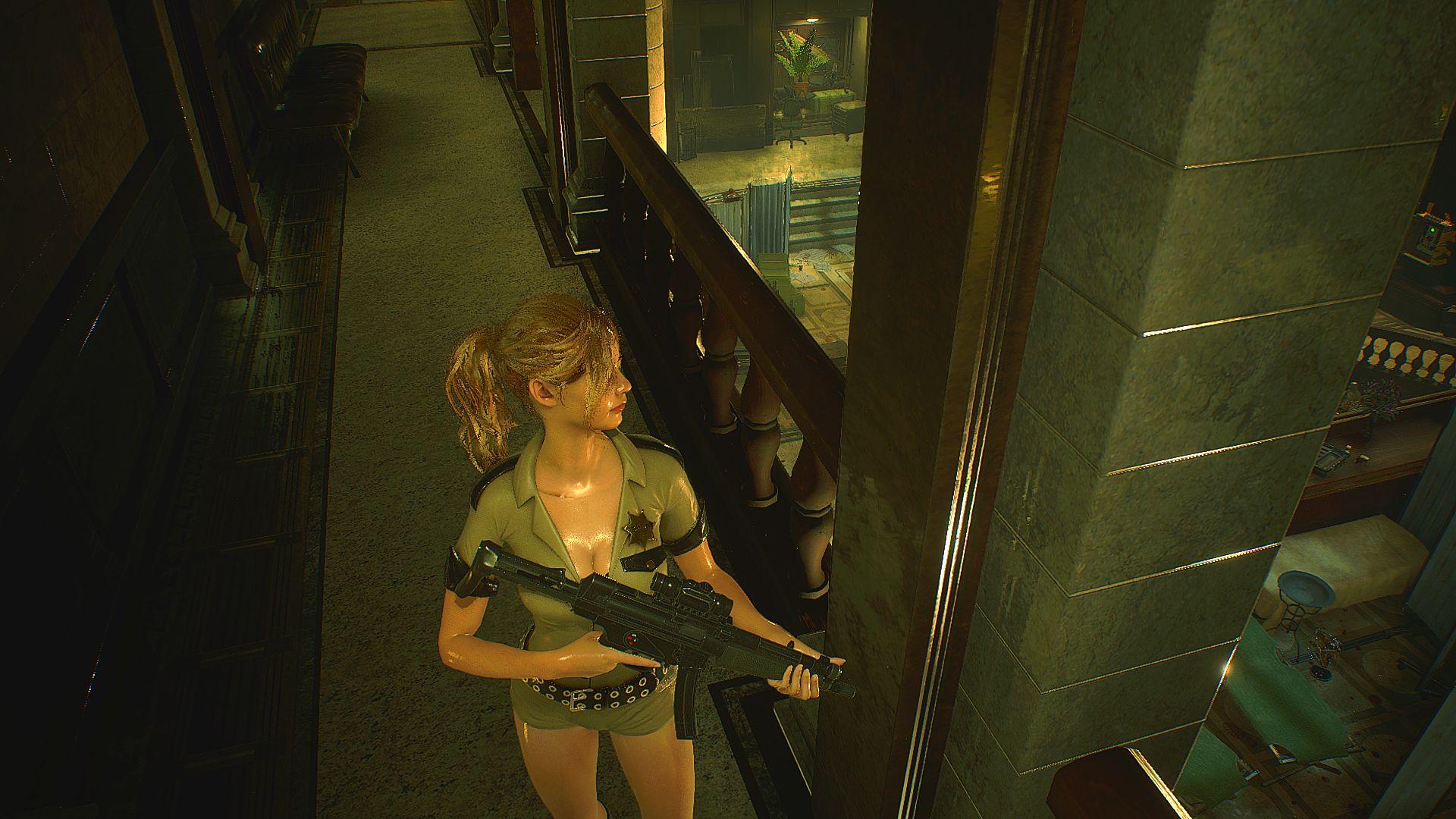 001227.Jpg - Resident Evil 2