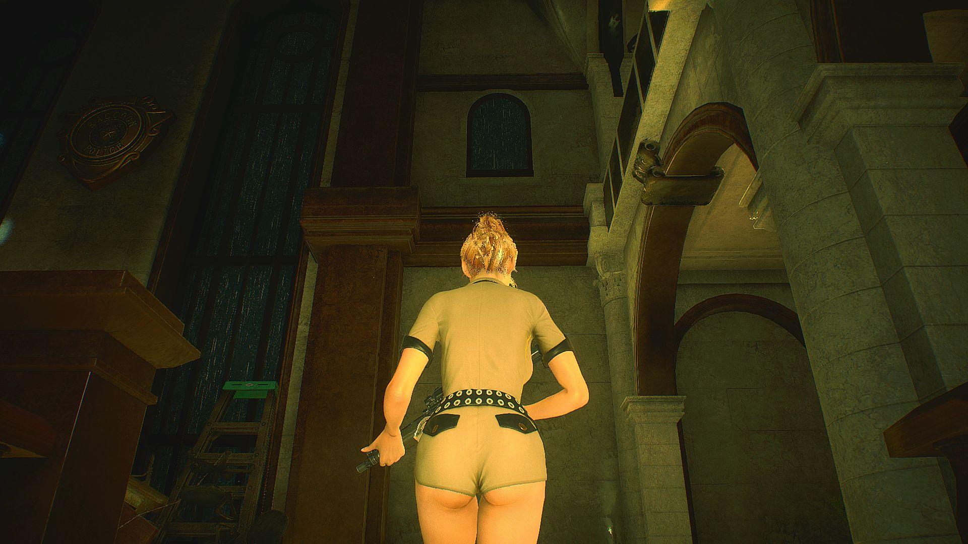 001228.Jpg - Resident Evil 2