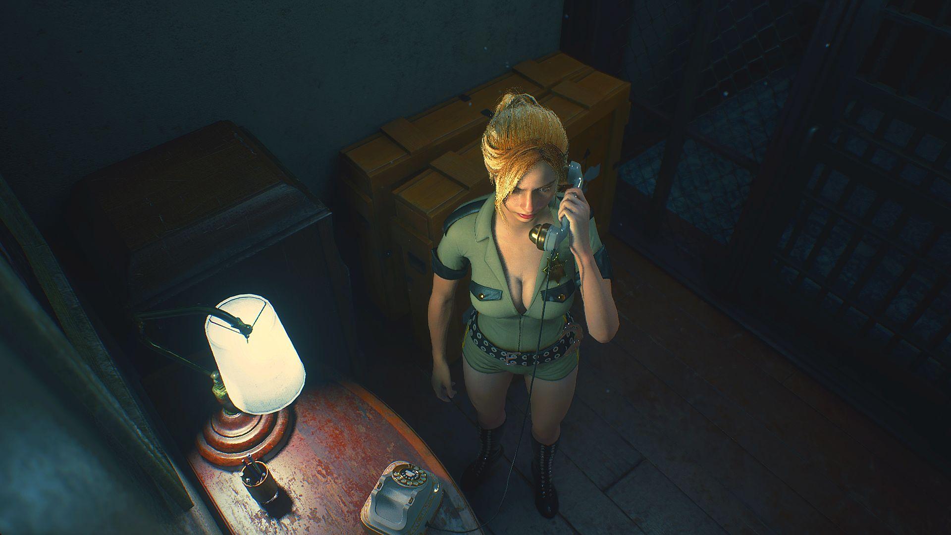 001231.Jpg - Resident Evil 2