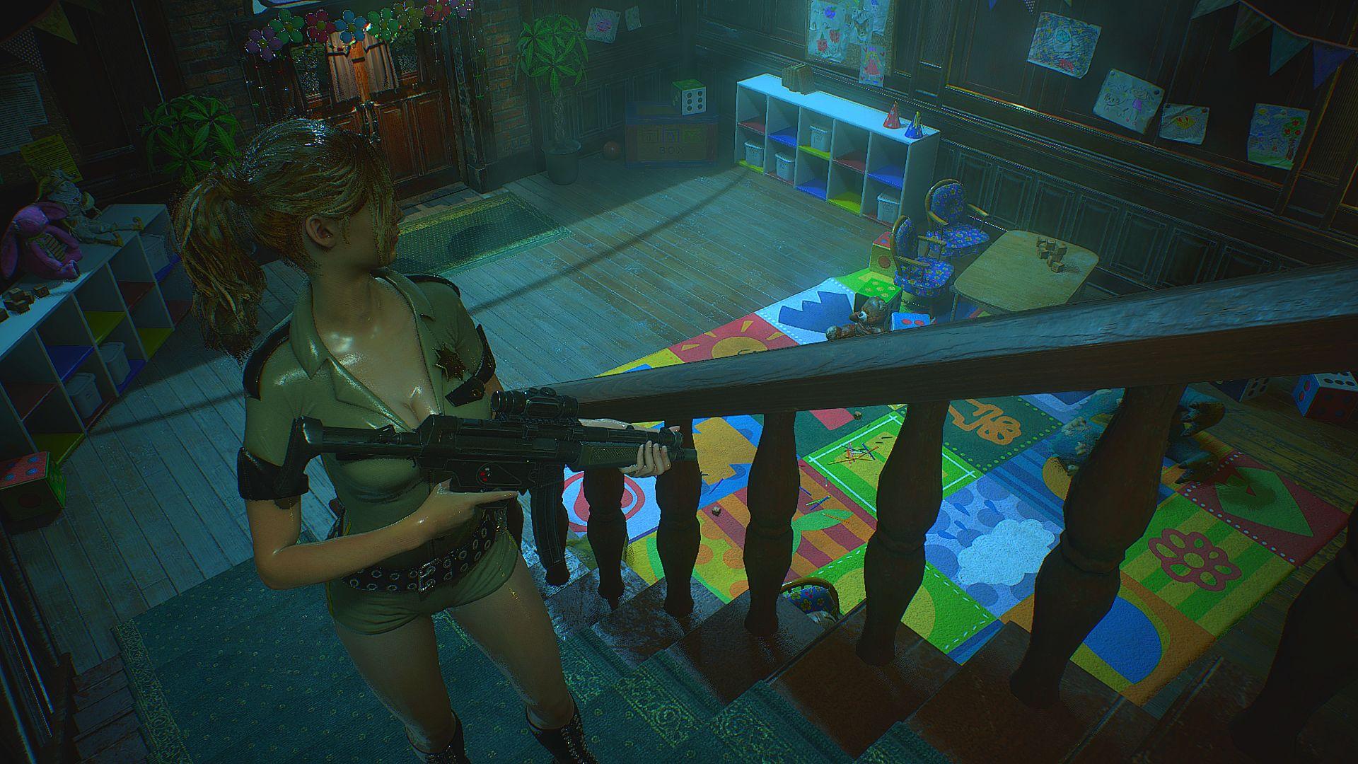 001232.Jpg - Resident Evil 2