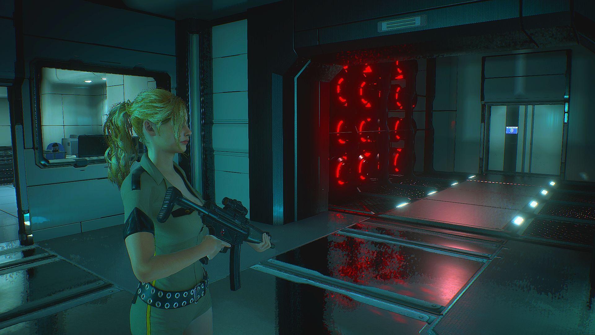 001236.Jpg - Resident Evil 2