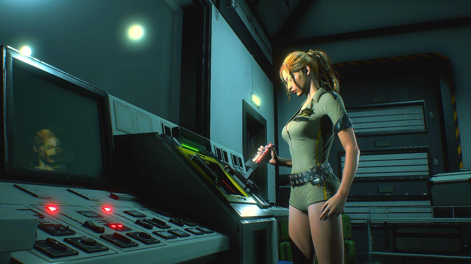 001240.Jpg - Resident Evil 2