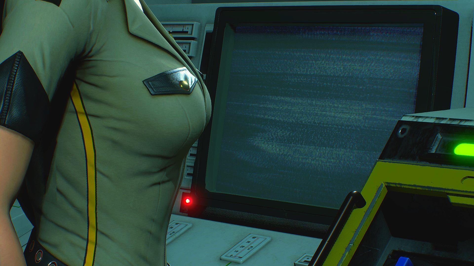 001241.Jpg - Resident Evil 2