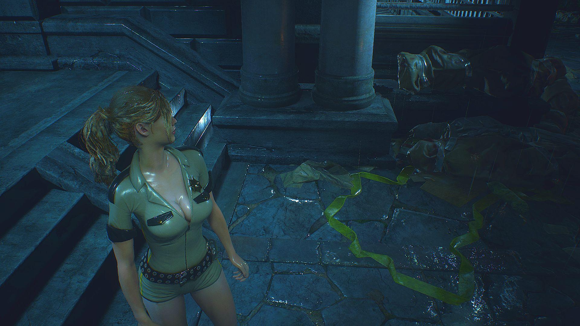 001247.Jpg - Resident Evil 2