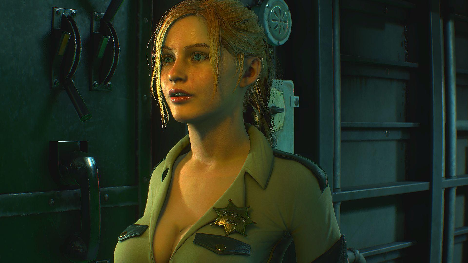 001252.Jpg - Resident Evil 2