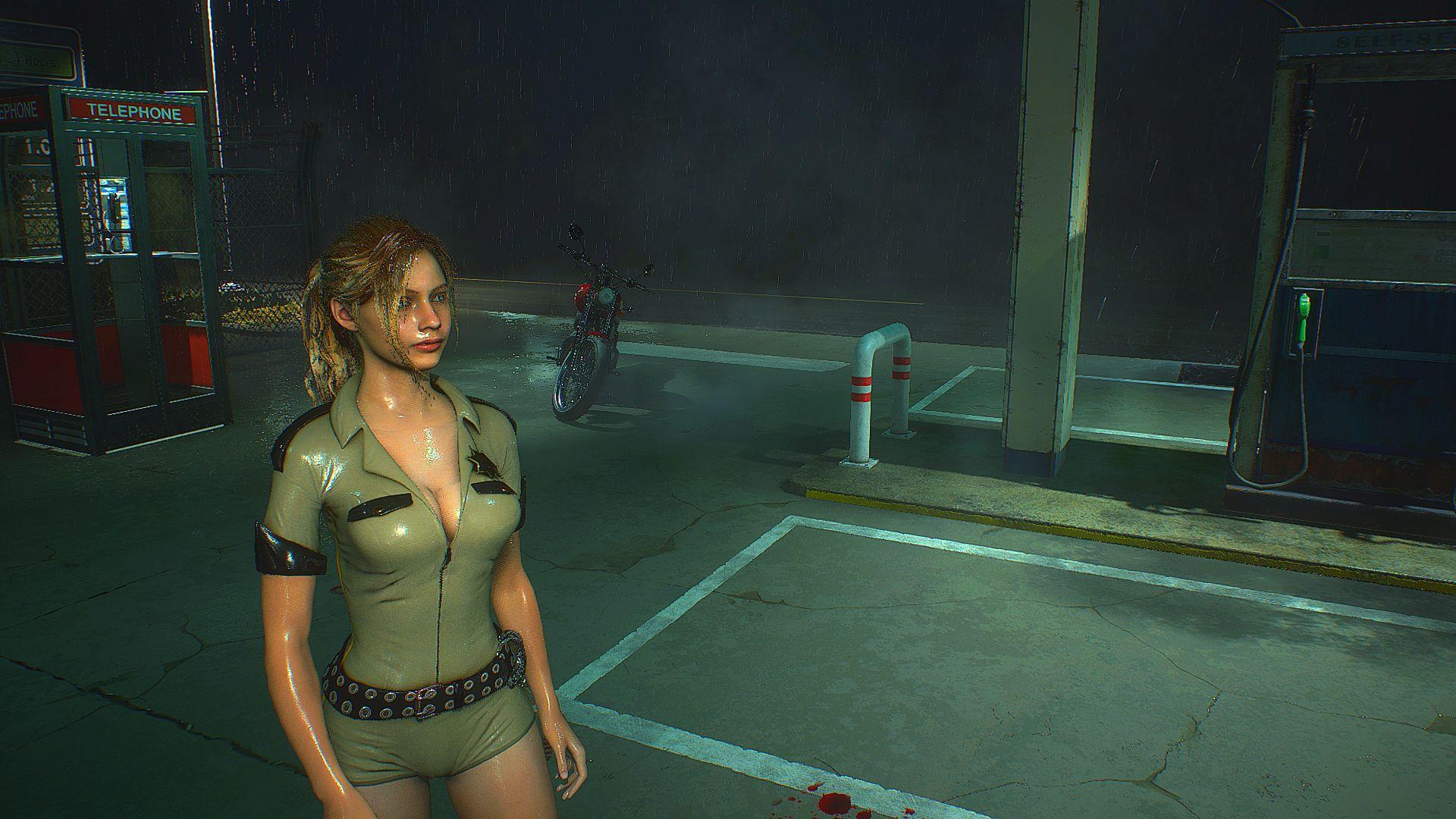 001254.Jpg - Resident Evil 2