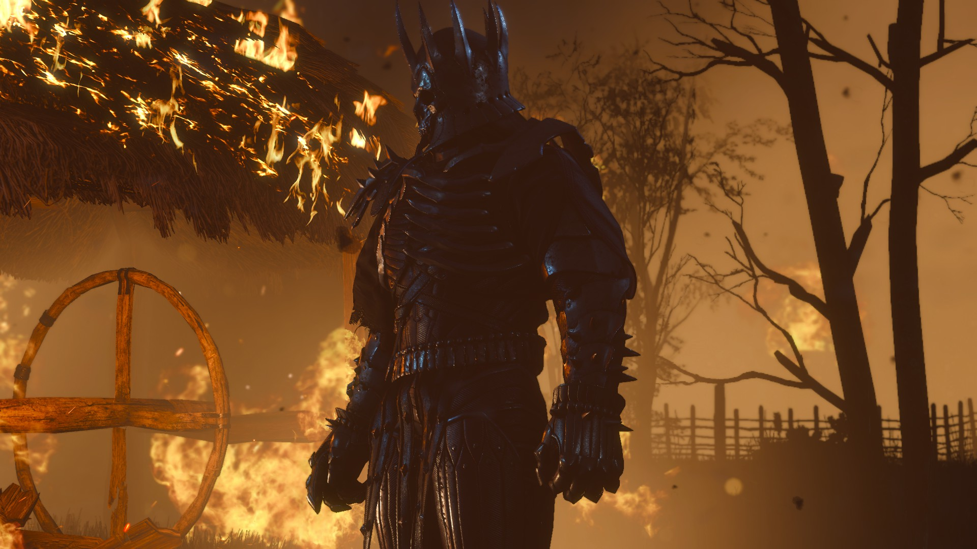 292030_screenshots_20170715021201_1.jpg - Witcher 3: Wild Hunt, the