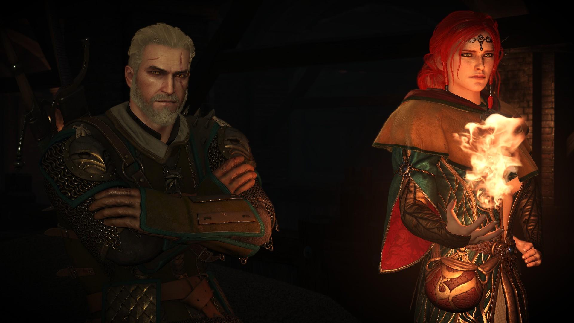 292030_screenshots_20170716232934_1.jpg - Witcher 3: Wild Hunt, the