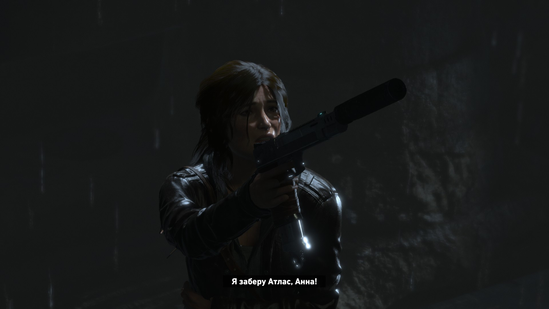 391220_screenshots_20170306155613_1.jpg - Rise of the Tomb Raider