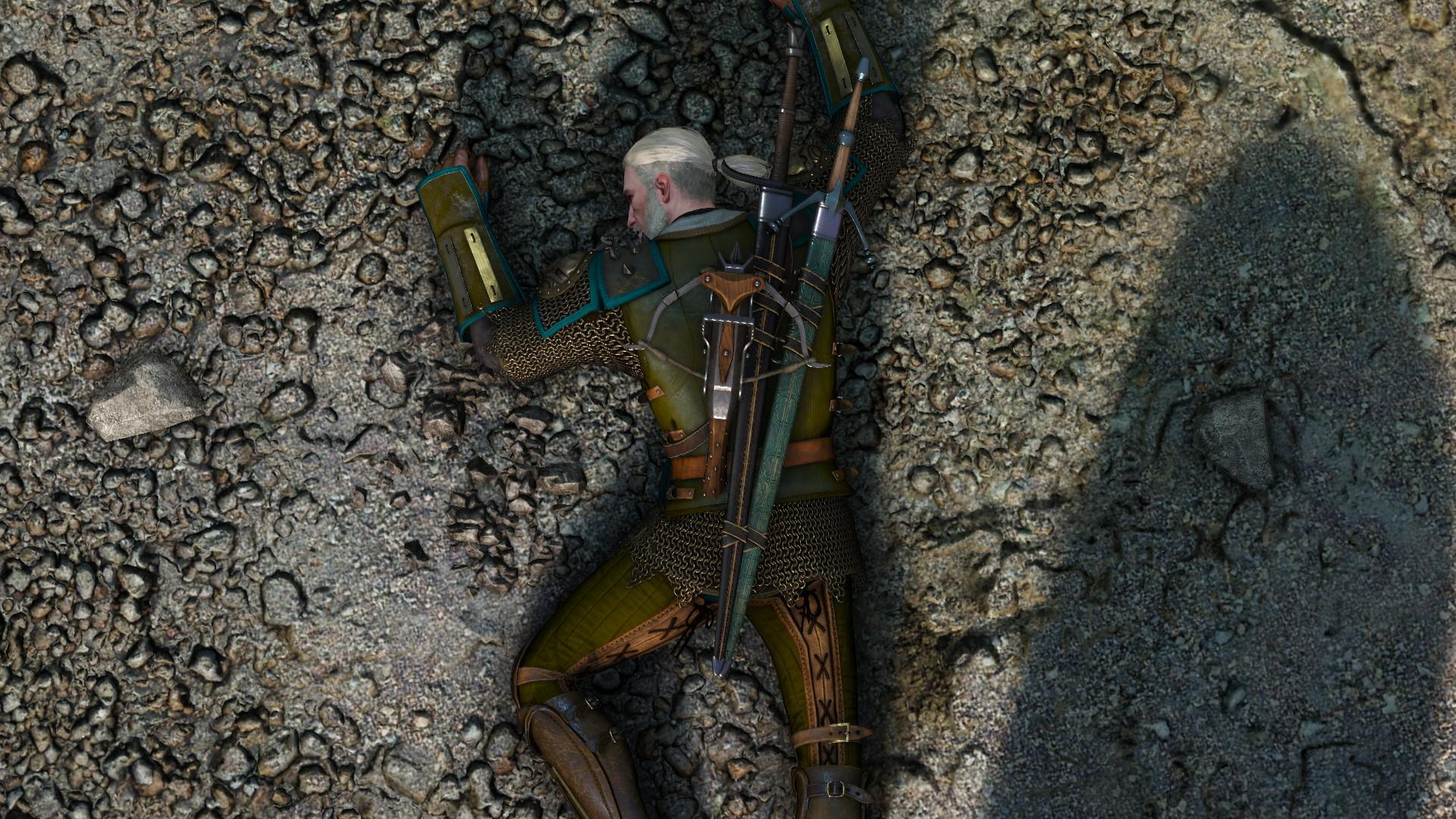 292030_screenshots_20170720230108_1.jpg - Witcher 3: Wild Hunt, the