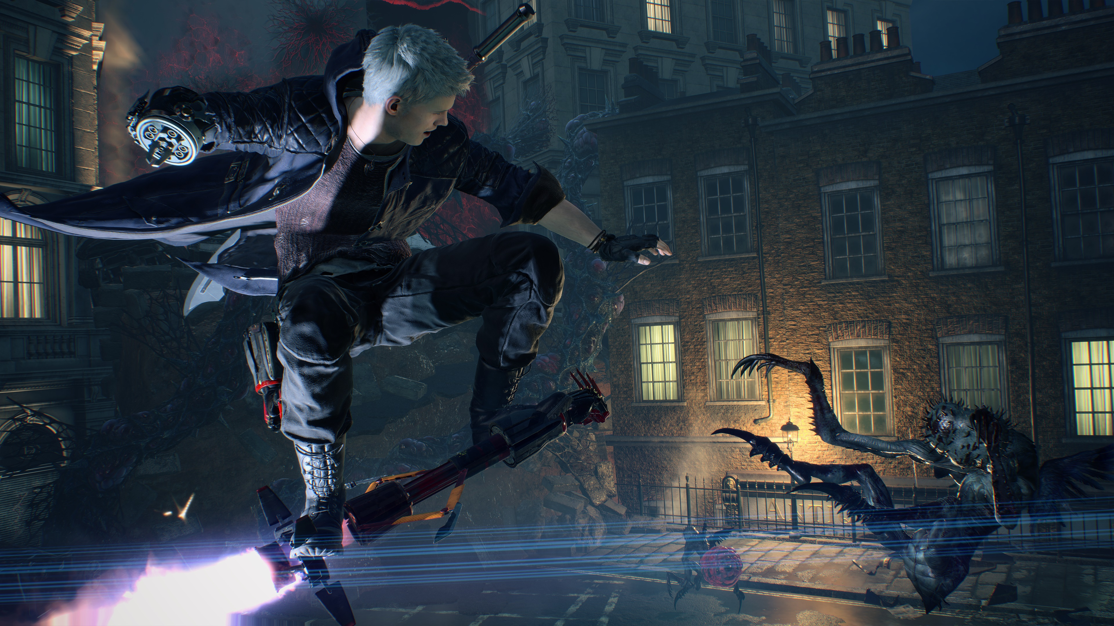 Devil-May-Cry-5-1.jpg - Devil May Cry 5