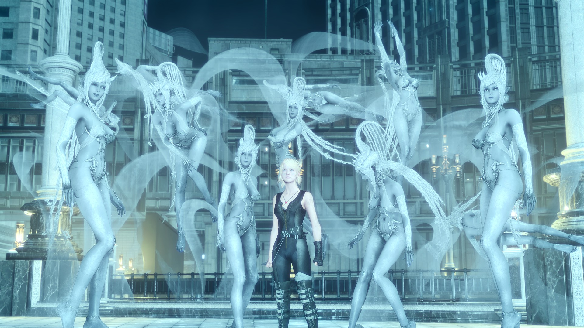 637650_screenshots_20190803170636_1.jpg - Final Fantasy 15