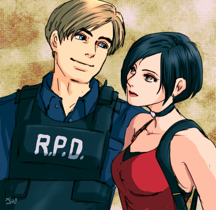 pJs72yXIhUU.jpg - Resident Evil 2