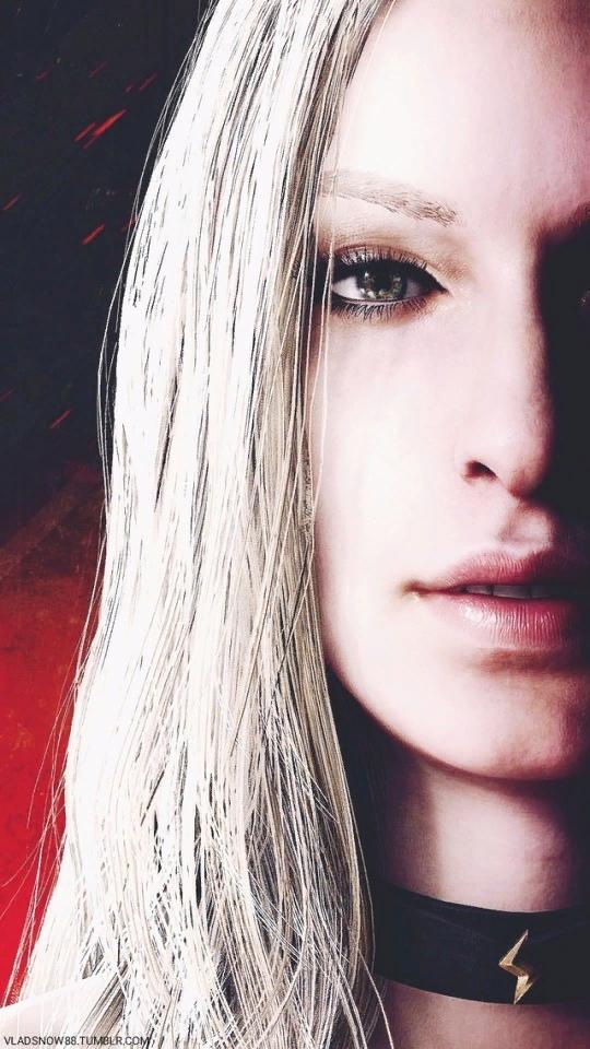 jezAEzzYSyE.jpg - Devil May Cry 5