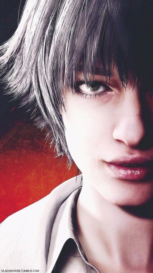Y8F-fftBKRU.jpg - Devil May Cry 5