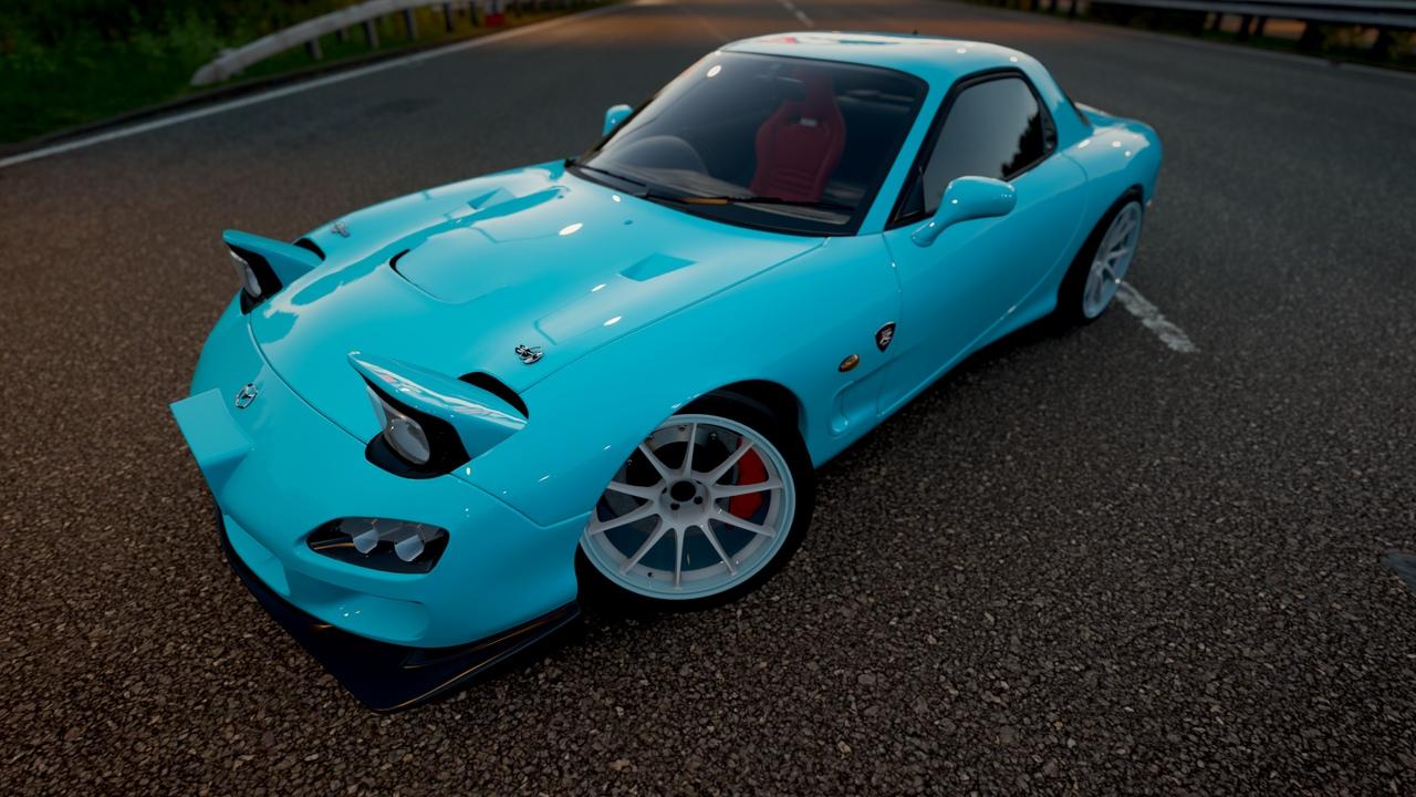 eaVkCpw2hys.jpg - Forza Horizon 4