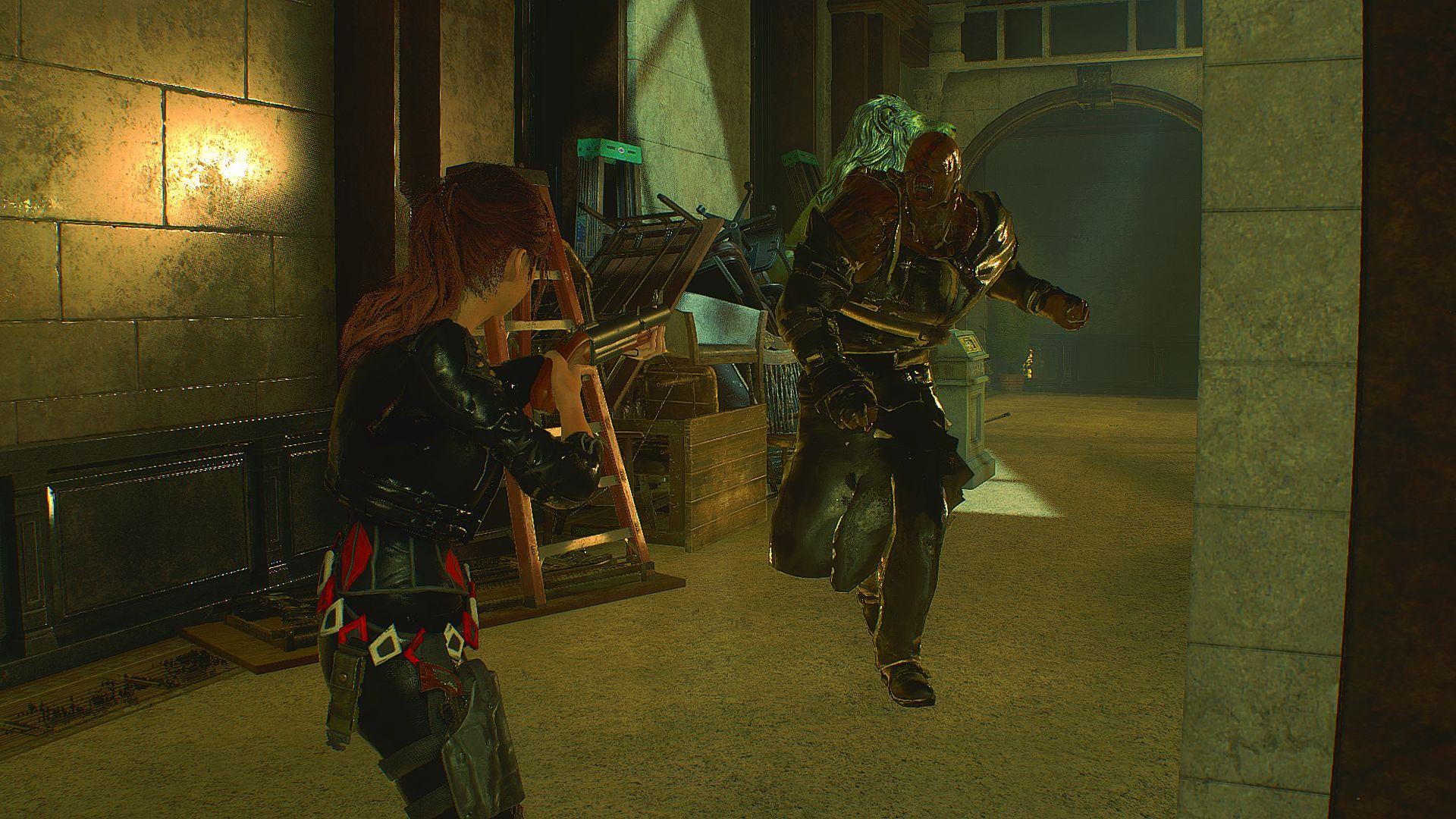 001264.Jpg - Resident Evil 2