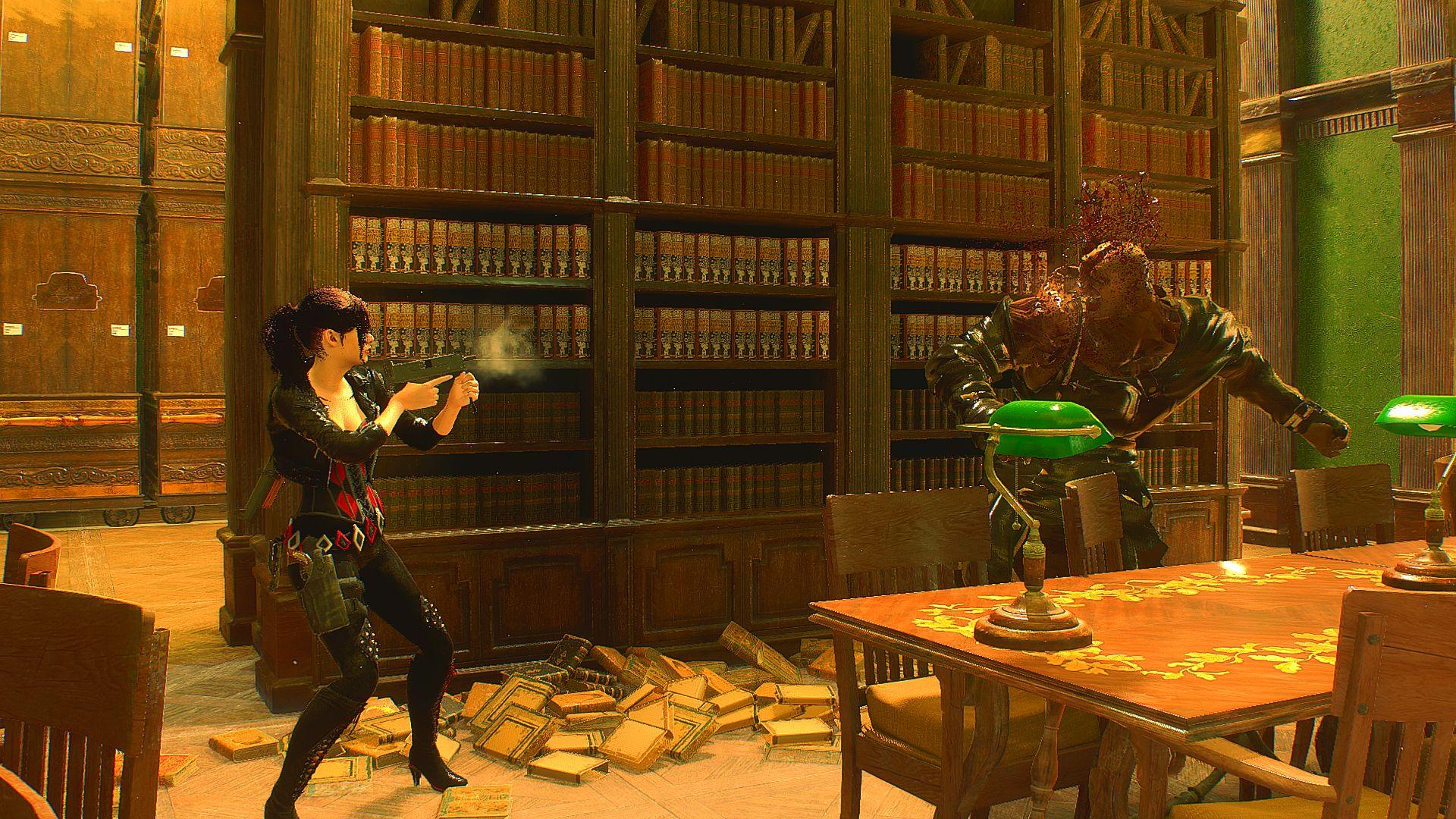 001269.Jpg - Resident Evil 2