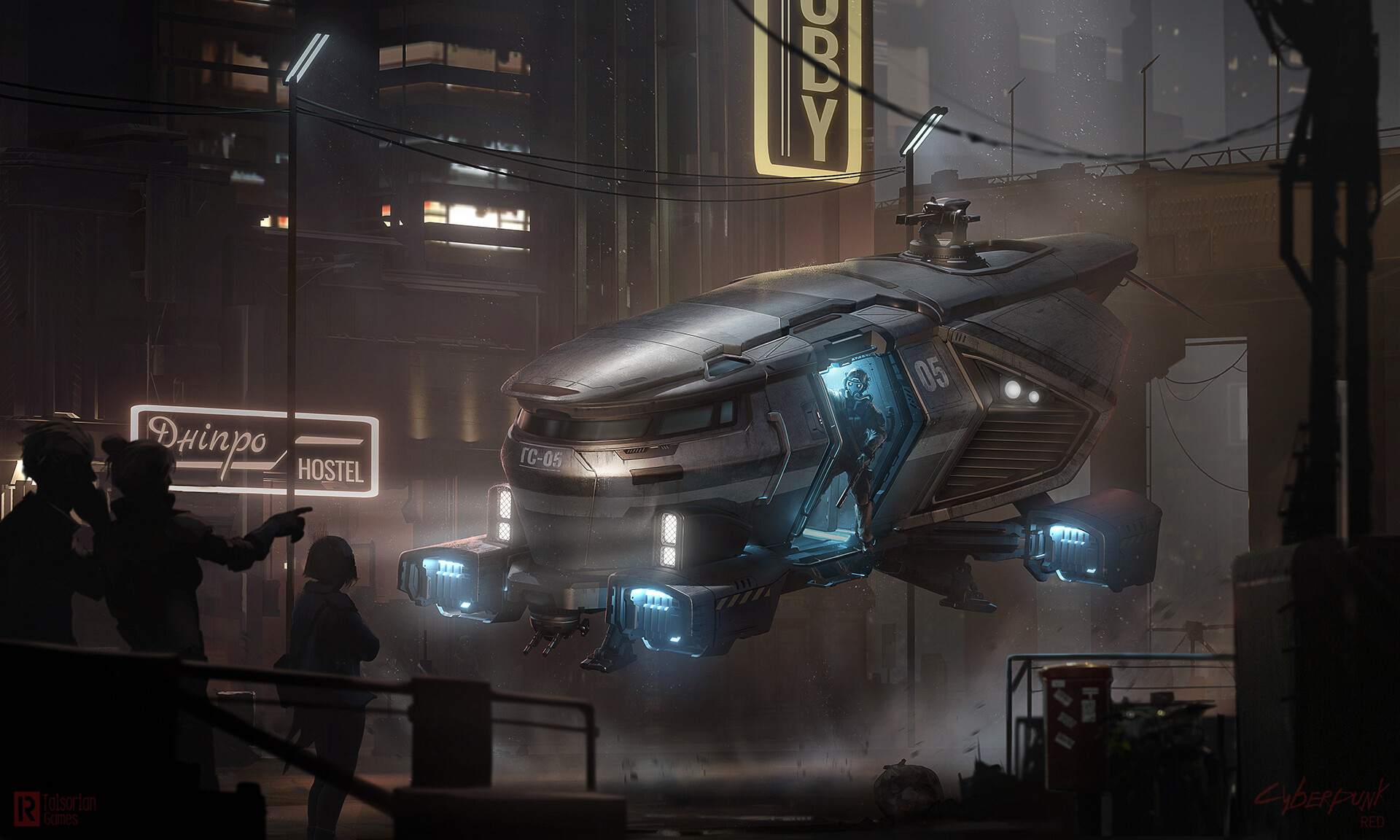 Maksym-Harahulin-Cyberpunk-2077-Игры-game-art-5379044.jpeg - Cyberpunk 2077