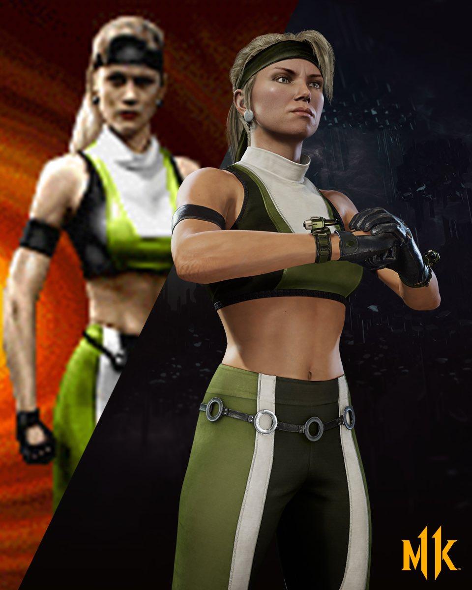 EBzj2SNU4AEBR91.jpeg - Mortal Kombat 11