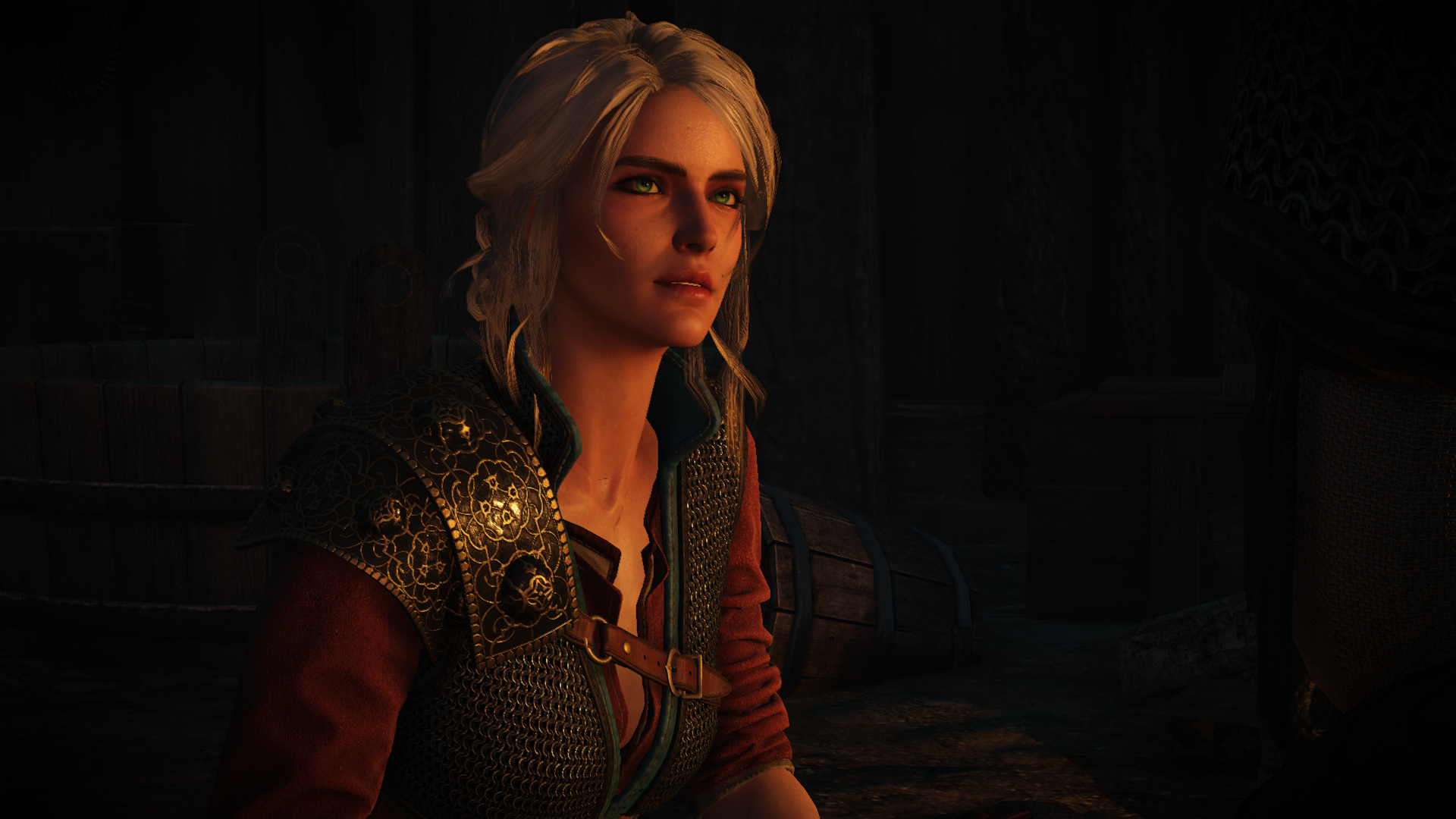 The Witcher 3 13.08.2019 18_53_24.png - Witcher 3: Wild Hunt, the