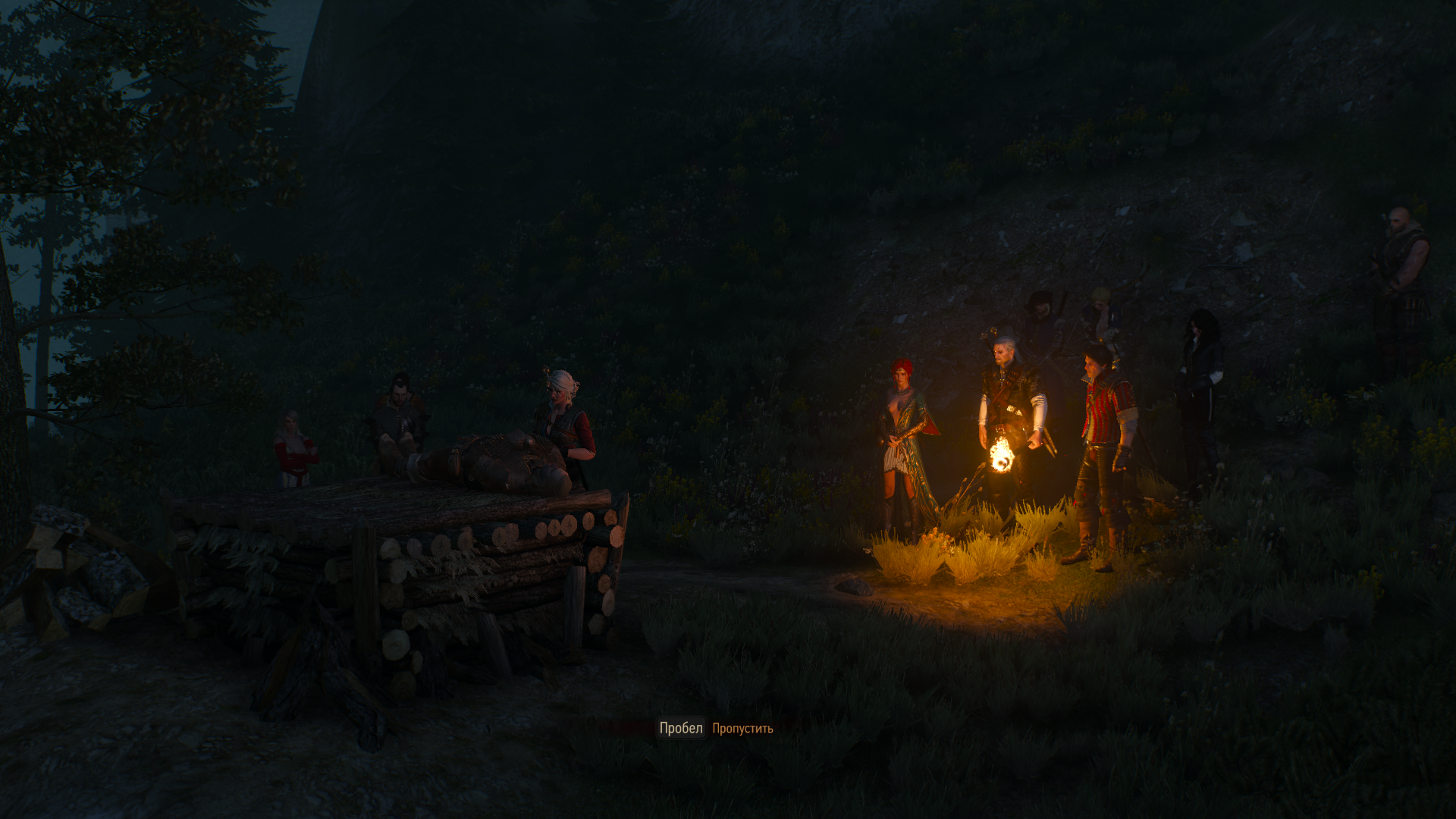 The Witcher 3 13.08.2019 20_05_17.png - The Witcher 3: Wild Hunt