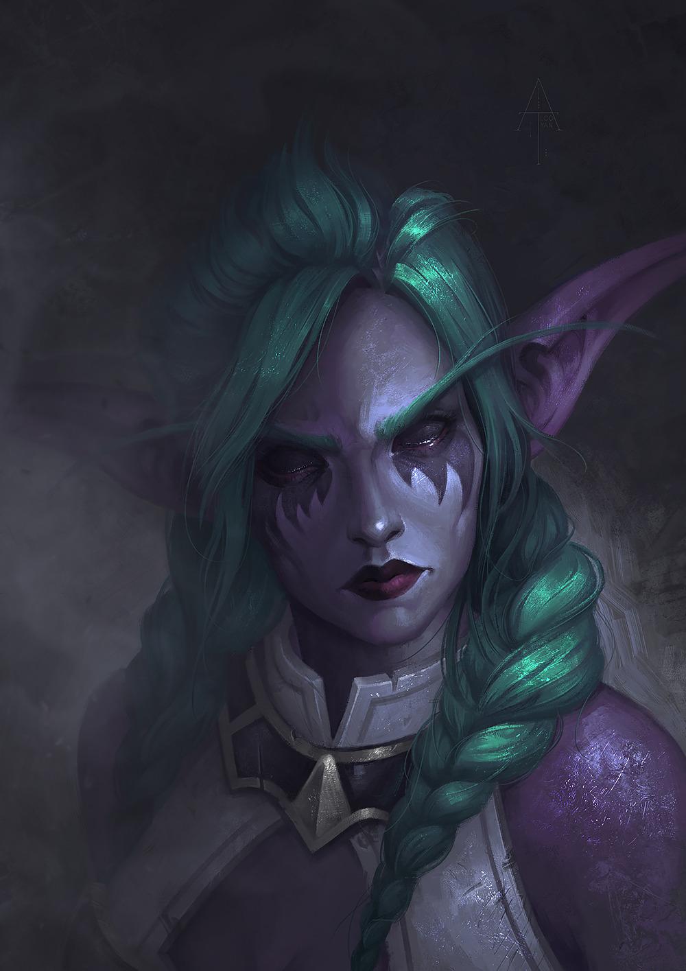 tumblr_pn1jjsugbV1v7v97t_1280.jpg - World of Warcraft