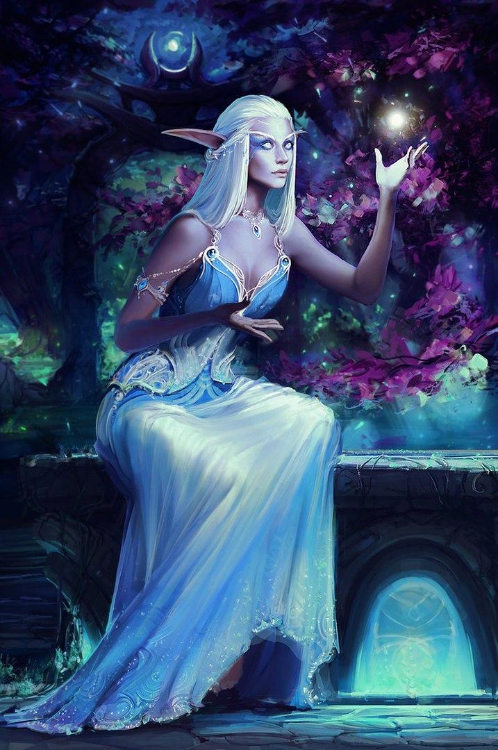 tumblr_oqddovw8Vo1tnq28bo1_1280.jpg - World of Warcraft