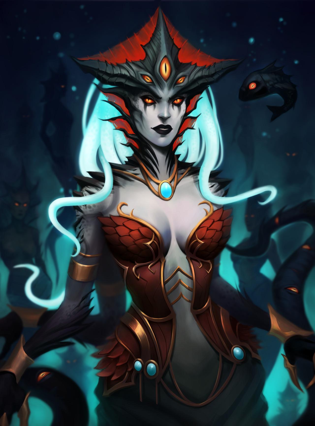 tumblr_pfv8w4vbpu1v5xkjko1_1280.jpg - World of Warcraft