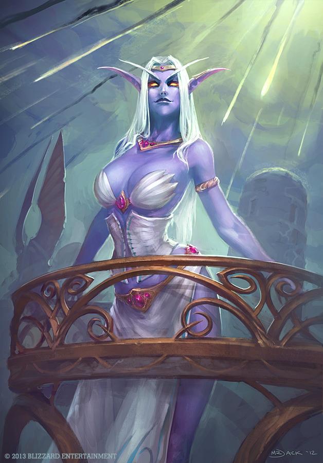 tumblr_pbz0dv6mRj1was8b3o1_640.jpg - World of Warcraft