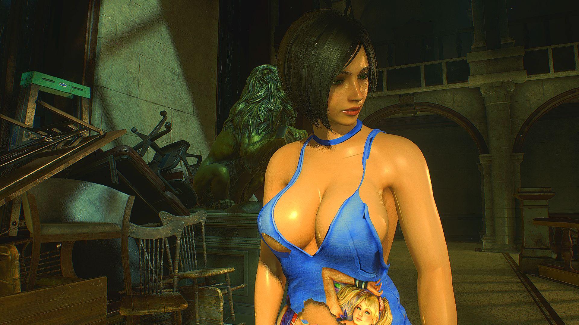 001281.Jpg - Resident Evil 2