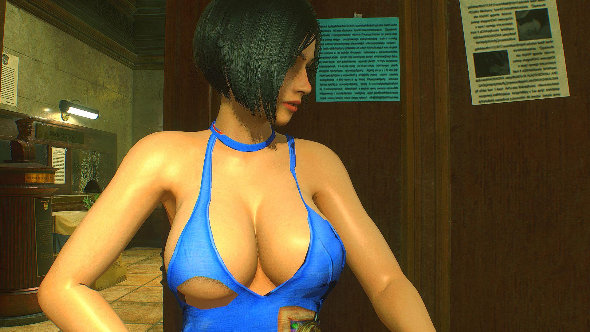 001294.Jpg - Resident Evil 2