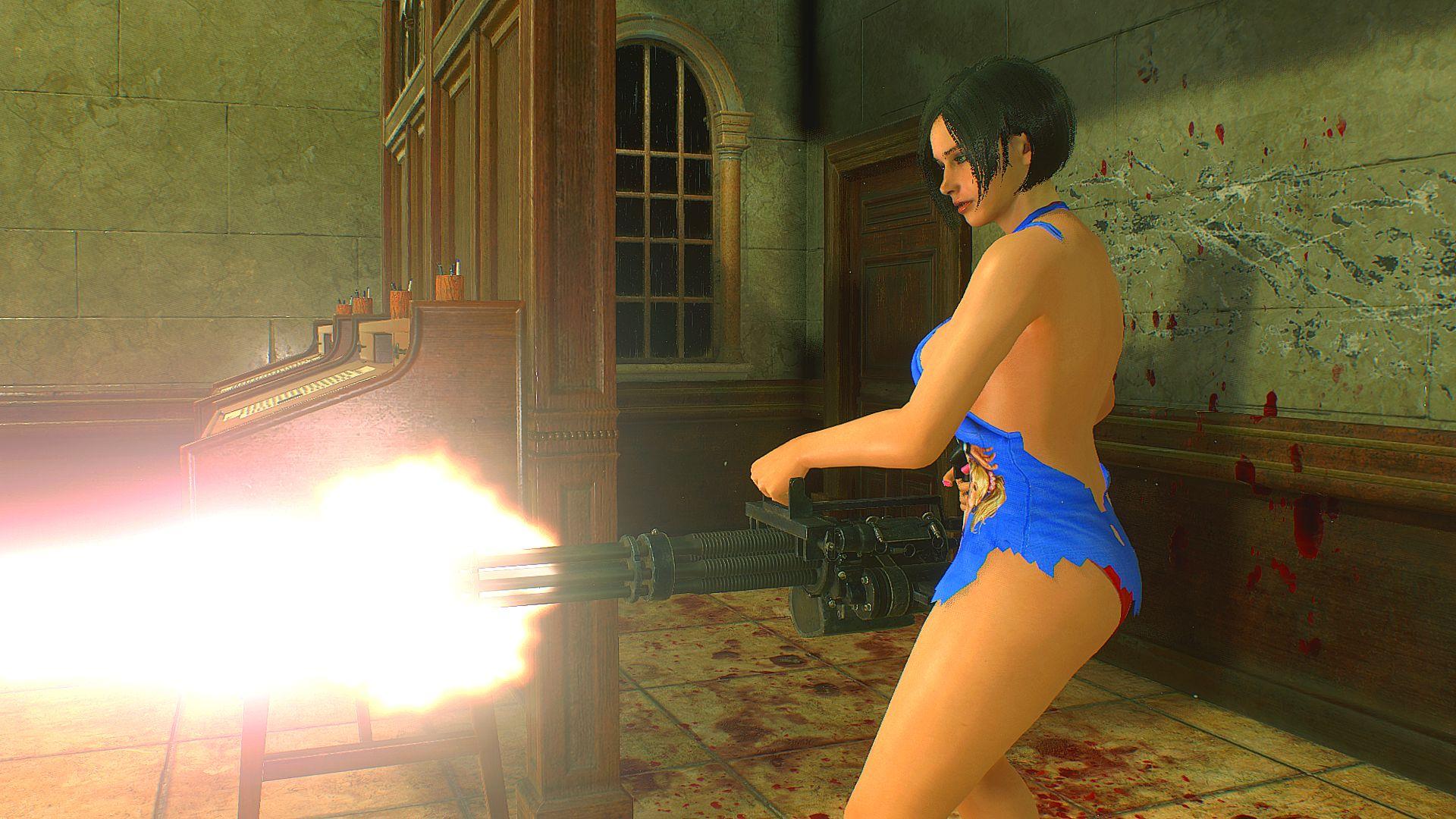001296.Jpg - Resident Evil 2