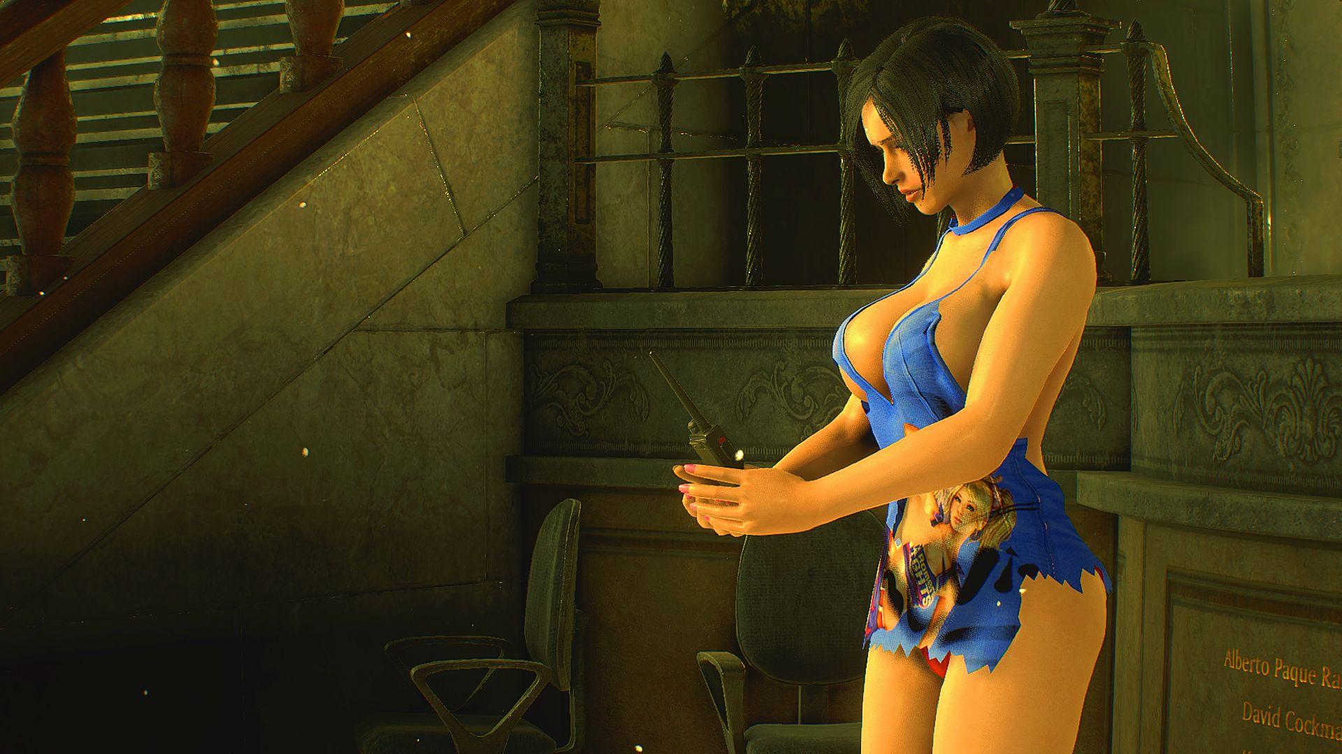 001301.Jpg - Resident Evil 2