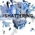 Shattering Обложка