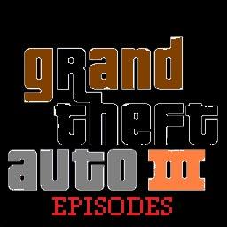 gtaLogo128jpg.jpg - Grand Theft Auto 3