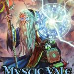 Mystic Vale Обложка