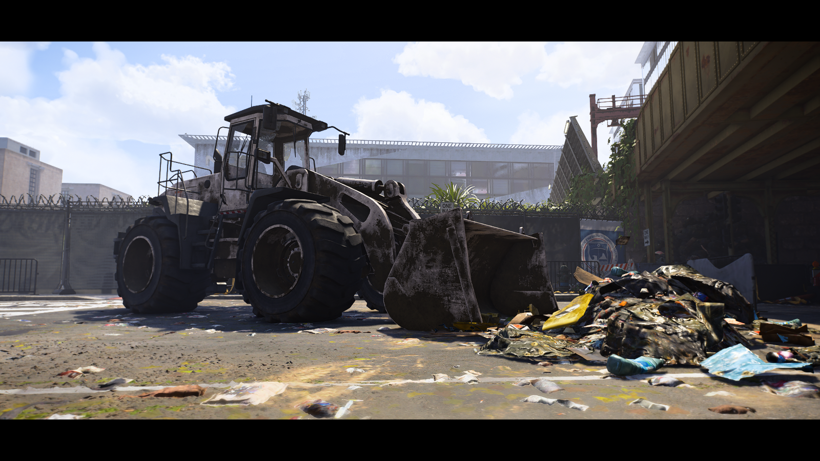 Tom Clancy's The Division 2_20190817_172332.png - Tom Clancy's The Division 2