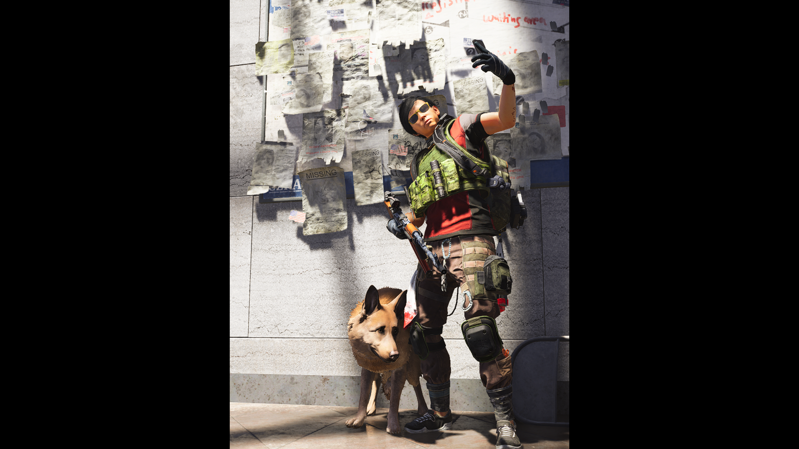 Tom Clancy's The Division 2_20190817_221958.png - Tom Clancy's The Division 2