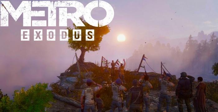 metro exodus 2.jpg - Metro Exodus