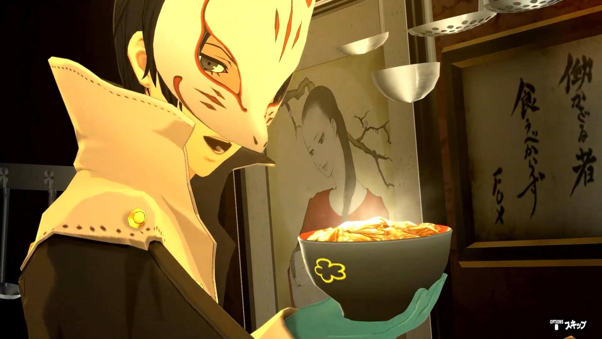 Persona 5 4.jpg - Persona 5