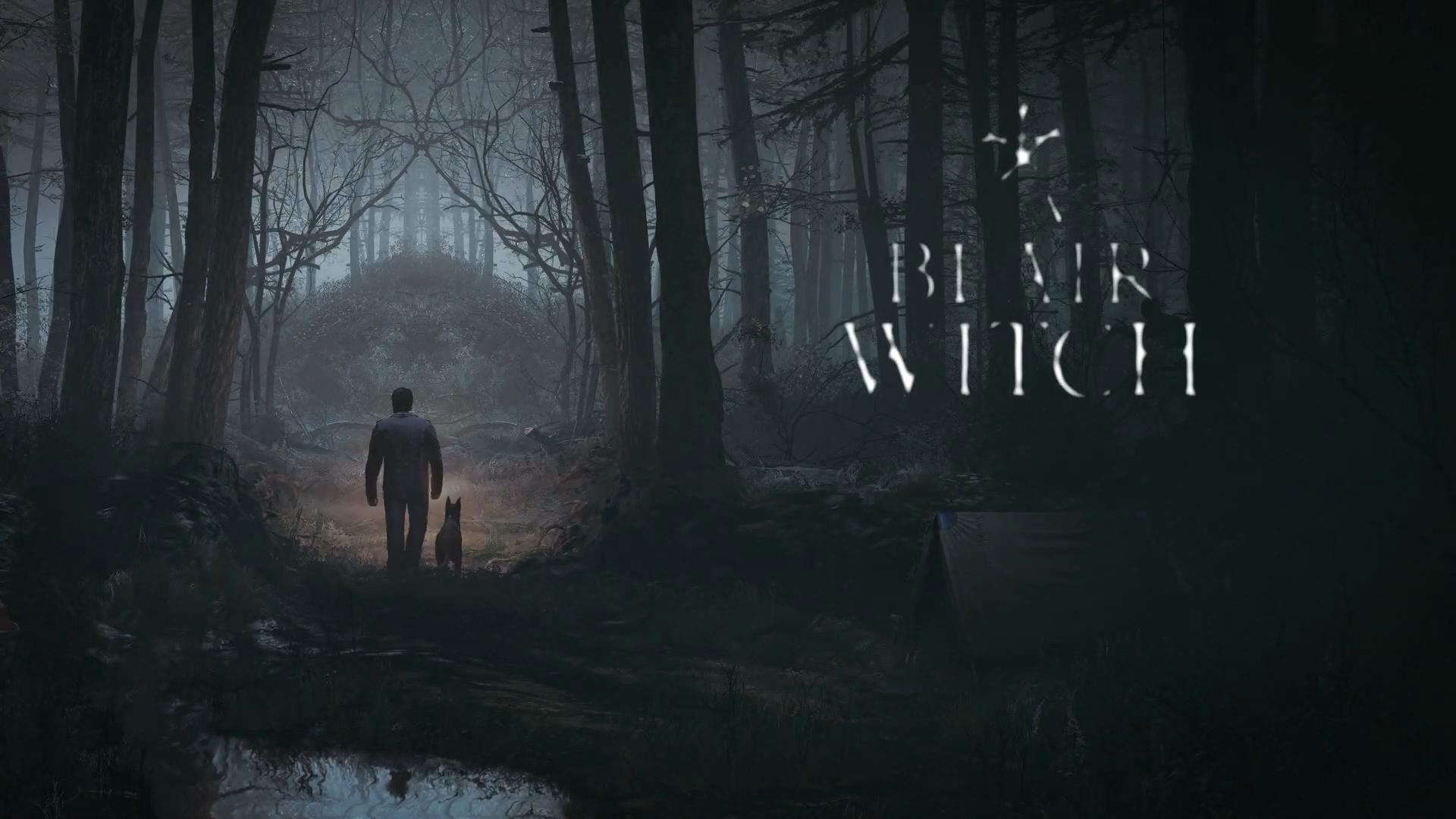 Blair Witch 10.jpg - Blair Witch (2019)