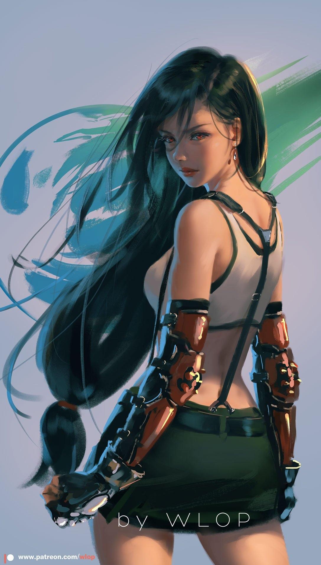 VBRJjfYiNnk.jpg - Final Fantasy 7